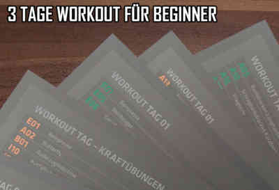 3-tage-workout-fuer-beginner