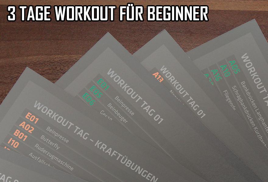 3-tage-workout-fuer-beginner