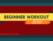 beginner-workout-beine