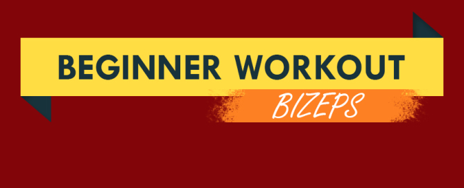beginner-workout-bizeps