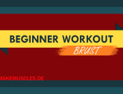 beginner-workout-brust