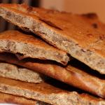 erdnussbutter-schoko-proteinriegel