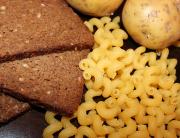 keine-kohlenhydrate-am-abend-wichtig-fuer-den-fettabbau-oder-mythos