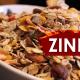 mineralstoff-zink-muesli