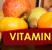 vitamin-b-alles-was-du-darueber-wissen-musst-und-in-welchen-lebensmitteln-vitamin-b-enthalten-ist