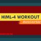 das-himl-4-muskelaufbau-workout