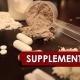 einnahme-supplemente