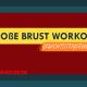 große-brust-workout