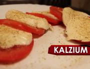 kalzium