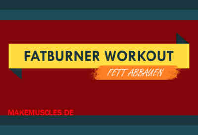 Fatburner Workout